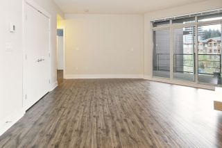 """Photo 11: 325 5777 BIRNEY Avenue in Vancouver: University VW Condo for sale in """"PATHWAYS"""" (Vancouver West)  : MLS®# R2055774"""