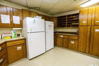 Photo 19: 52 4th Avenue West in Battleford: Commercial for sale : MLS®# SK852023