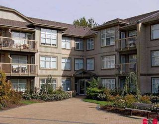 "Photo 1: 104 14885 105TH Ave in Surrey: Guildford Condo for sale in ""Reviva"" (North Surrey)  : MLS®# F2708346"