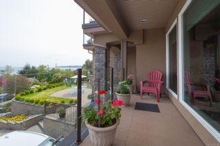 Photo 47: 5064 Lochside Dr in : SE Cordova Bay House for sale (Saanich East)  : MLS®# 873682