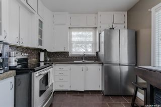 Photo 12: 133 H Avenue South in Saskatoon: Riversdale Residential for sale : MLS®# SK867409