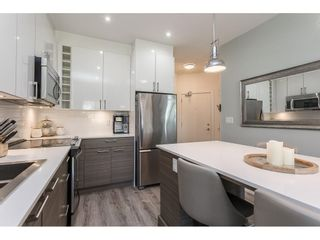 """Photo 6: 104 16398 64 Avenue in Surrey: Cloverdale BC Condo for sale in """"The Ridge at Bose Farm"""" (Cloverdale)  : MLS®# R2590975"""