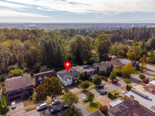 Photo 3: 3132 E 63RD Avenue in Vancouver: Champlain Heights House for sale (Vancouver East)  : MLS®# R2619591