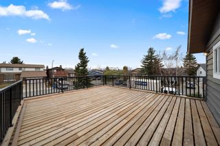 Photo 21: 63 Whiteram Court NE in Calgary: Whitehorn Detached for sale : MLS®# A1107725