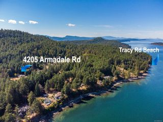 Photo 46: 4205 Armadale Rd in : GI Pender Island House for sale (Gulf Islands)  : MLS®# 885451