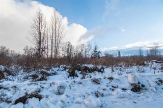 Photo 2: LOTS 25 & 26 ALFRED Avenue in Smithers: Smithers - Town Land for sale (Smithers And Area (Zone 54))  : MLS®# R2530293
