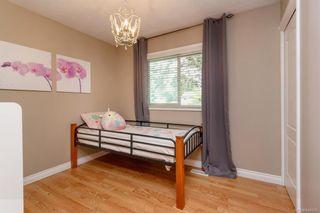 Photo 41: 2766 Scafe Rd in Langford: La Langford Proper House for sale : MLS®# 844095