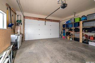 Photo 42: 900 4th Street South in Martensville: Residential for sale : MLS®# SK858827