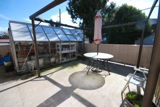 Photo 3: 2706 CHEYENNE Avenue in Vancouver: Collingwood VE House for sale (Vancouver East)  : MLS®# R2445112