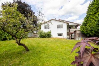 Photo 2: 21022 119 Avenue in Maple Ridge: Southwest Maple Ridge House for sale : MLS®# R2482624