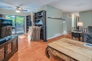 Photo 7: 3170 CAPSTAN Crescent in Coquitlam: Ranch Park House for sale : MLS®# R2617075