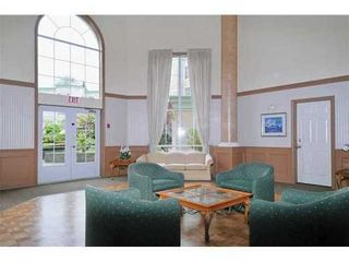 Photo 10: 207 2995 PRINCESS Crescent in Coquitlam: Canyon Springs Home for sale ()  : MLS®# V946870