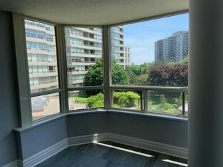 Photo 12: 410 7 Townsgate Drive in Vaughan: Crestwood-Springfarm-Yorkhill Condo for sale : MLS®# N5125672