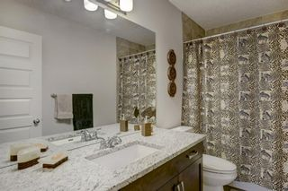 Photo 21: 53 Legacy Terrace SE in Calgary: Legacy Detached for sale : MLS®# A1098878