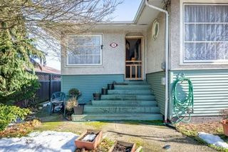 Photo 5: 10 GILLESPIE St in : Na Central Nanaimo House for sale (Nanaimo)  : MLS®# 866542