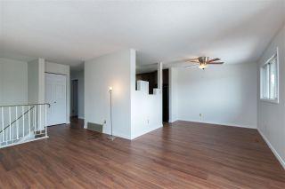 Photo 9: 19 BLAIRMORE Street: Spruce Grove House Half Duplex for sale : MLS®# E4232752