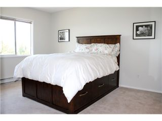 """Photo 5: 306 7231 ANTRIM Avenue in Burnaby: Metrotown Condo for sale in """"ANTRIM GREEN"""" (Burnaby South)  : MLS®# V889907"""