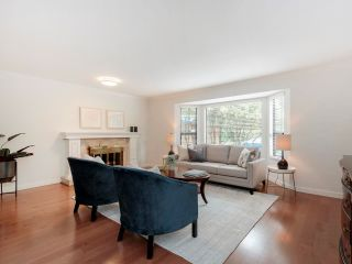 """Photo 7: 3811 W 27TH Avenue in Vancouver: Dunbar House for sale in """"Dunbar"""" (Vancouver West)  : MLS®# R2620293"""