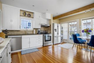Photo 7: 238 E 28TH Avenue in Vancouver: Main House for sale (Vancouver East)  : MLS®# R2497227