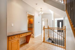 Photo 13: 9206 150 Street in Edmonton: Zone 22 House for sale : MLS®# E4247786