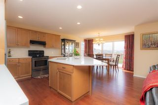 Photo 11: 19 Pantego Hill in Calgary: Panorama Hills Detached for sale : MLS®# A1103187
