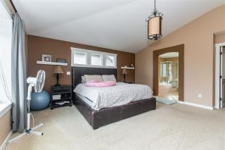 Photo 18: 47107 PEREGRINE Avenue in Chilliwack: Promontory House for sale (Sardis)  : MLS®# R2540810