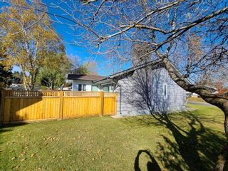"""Photo 4: 2602 ELLISON Drive in Prince George: Seymour House for sale in """"SEYMOUR"""" (PG City Central (Zone 72))  : MLS®# R2625702"""