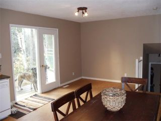 Photo 5: 5971 BIRCHWOOD DR in Prince George: Birchwood House for sale (PG City North (Zone 73))  : MLS®# N205581