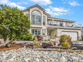 Photo 24: 6198 Mystic Way in : Na North Nanaimo House for sale (Nanaimo)  : MLS®# 885163