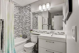 Photo 16: 31 River Rock Circle SE in Calgary: Riverbend Detached for sale : MLS®# A1089963
