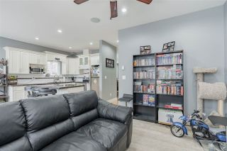 Photo 14: 2928 STATION Road in Abbotsford: Aberdeen House for sale : MLS®# R2554633
