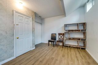 Photo 33: 606 19 Rosebank Drive in Toronto: Malvern Condo for sale (Toronto E11)  : MLS®# E4914391