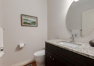Photo 17: 186 SHEEP RIVER Cove: Okotoks Detached for sale : MLS®# A1097900