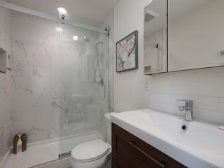 Photo 26: 747 Haliburton Rd in : SE Cordova Bay House for sale (Saanich East)  : MLS®# 872726