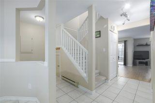 Photo 6: 3 20625 118 AVENUE in Maple Ridge: Southwest Maple Ridge Townhouse for sale : MLS®# R2347901