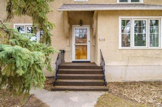 Photo 48: 150 Queenston Street in Winnipeg: River Heights North Residential for sale (1C)  : MLS®# 202110519
