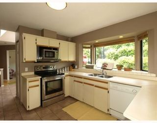 Photo 6: 1015 East Keith Road in North Vancouver: Calverhall House for sale : MLS®# V770680