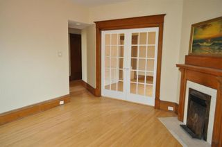 Photo 8: 10 28 Woodrow Place in Winnipeg: Wolseley Condominium for sale (5B)  : MLS®# 202120670