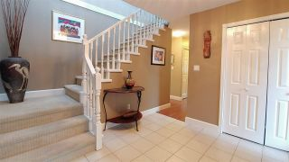 """Photo 7: 5943 ENNS Place in Prince George: Hart Highlands House for sale in """"HART HIGHLANDS"""" (PG City North (Zone 73))  : MLS®# R2330913"""