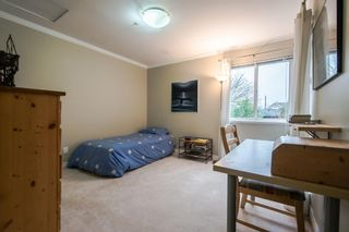 Photo 39: 2838 W 17TH Avenue in Vancouver: Arbutus House for sale (Vancouver West)  : MLS®# R2035325