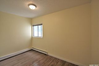 Photo 11: 206 207 Tait Place in Saskatoon: Wildwood Residential for sale : MLS®# SK847475