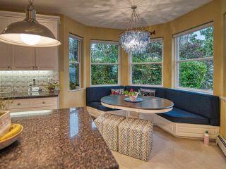 Photo 9: 3435 BEACH AVENUE: Roberts Creek House for sale (Sunshine Coast)  : MLS®# R2414197
