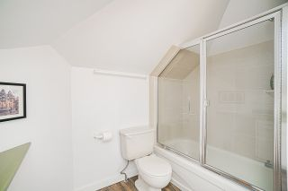Photo 29: 230 W 15TH AVENUE in Vancouver: Mount Pleasant VW Townhouse for sale (Vancouver West)  : MLS®# R2571760