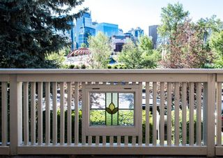 Photo 32: 910 Memorial Drive NW in Calgary: Sunnyside Detached for sale : MLS®# A1096334