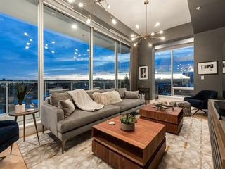 Photo 22: 1801 1234 5 Avenue NW in Calgary: Hillhurst Apartment for sale : MLS®# A1063006