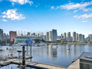 """Photo 39: 369 250 E 6TH Avenue in Vancouver: Mount Pleasant VE Condo for sale in """"District"""" (Vancouver East)  : MLS®# R2578210"""