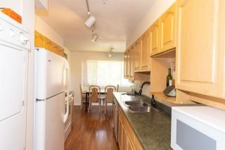 Photo 24: 305 7520 COLUMBIA Street in Vancouver: Marpole Condo for sale (Vancouver West)  : MLS®# R2582305