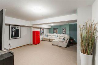 "Photo 15: 73 24185 106B Avenue in Maple Ridge: Albion Townhouse for sale in ""TRAILS EDGE"" : MLS®# R2086913"