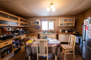 Photo 10: 461038 RGE RD 275: Rural Wetaskiwin County House for sale : MLS®# E4231974