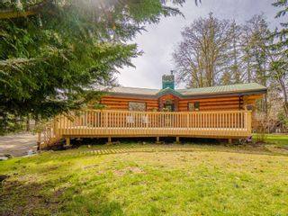 Photo 26: 2149 Quenville Rd in : CV Courtenay North House for sale (Comox Valley)  : MLS®# 871584